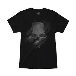 Men's Tom Clancy's Ghost Recon Wildlands Dev Team T-Shirt