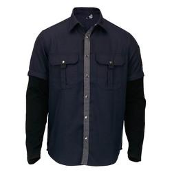 Men's Tom Clancy's Ghost Recon Wildlands Dress Shirt