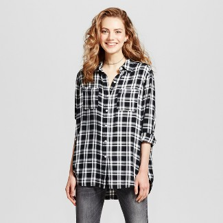 Button Down Shirts : Tops : Target