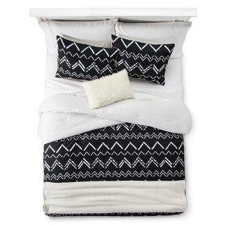Dorm Bedding Twin Xl Bedding Amp Sheets Target
