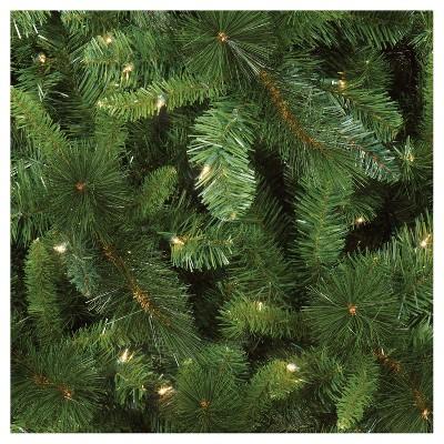 Christmas Trees : Target