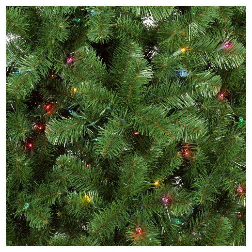 Catchy Collections of 9ft Artificial Christmas Tree - Fabulous ...