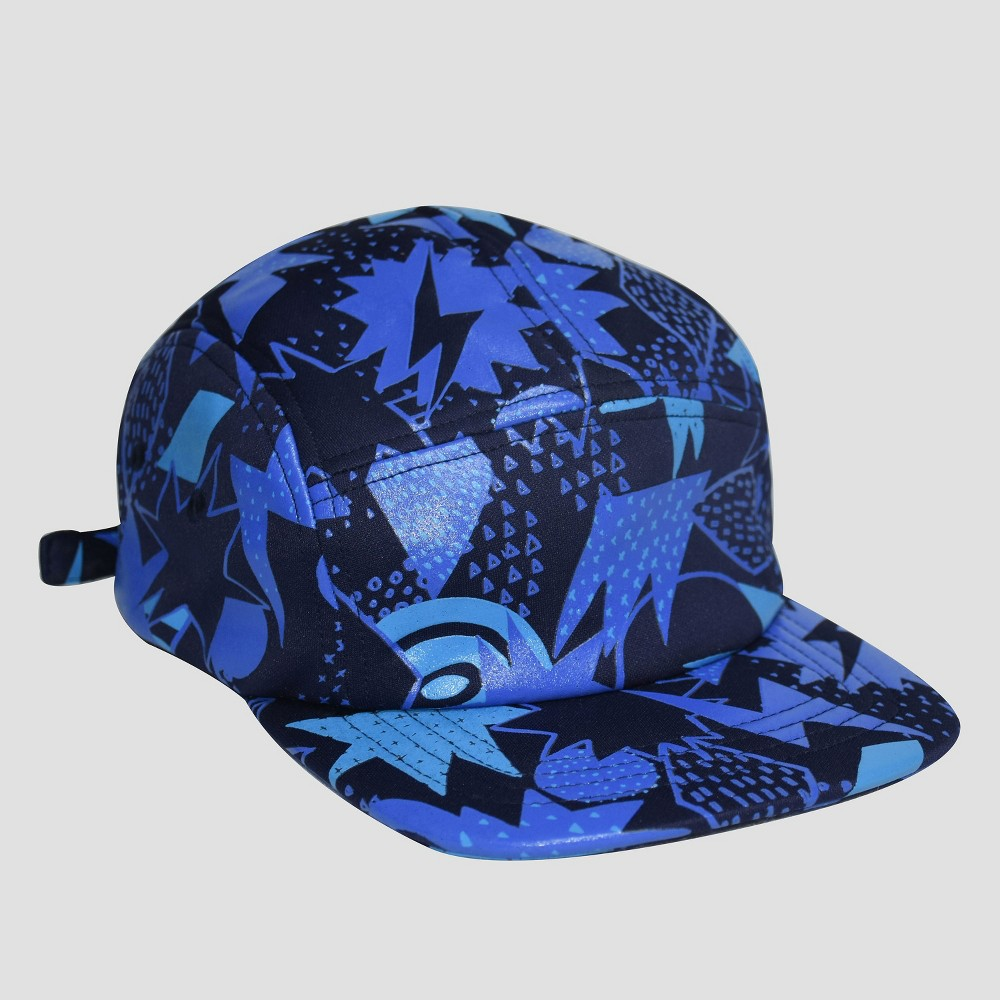 Boys Graphic Baseball Hat - Cat & Jack Blue