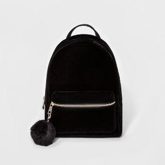 Backpacks, Handbags, Women's Accessories : Target
