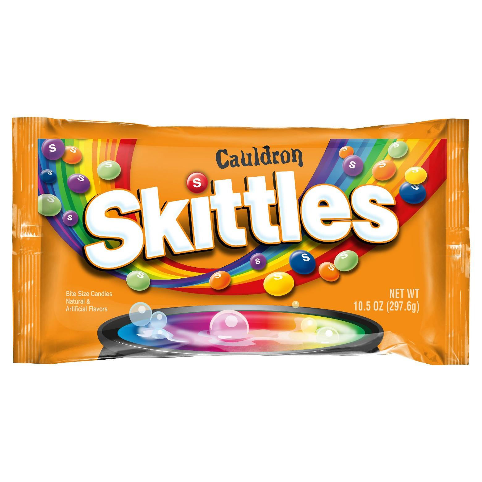 target-halloween-candy