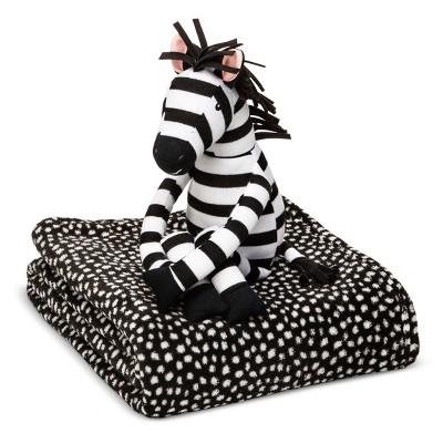 Animal Pillows Target : Animal Throws and Pillow Buddys Collection - Pillowfort : Target