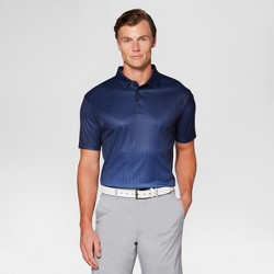 Men's Textured Ombre Golf Polo Shirt - Jack Nicklaus