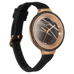 Women's RumbaTime® Orchard Marble Watch