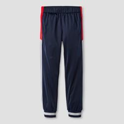 Boys' Activewear Pants - Cat & Jack™ Navy