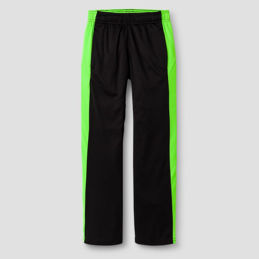 Boys Core Training Pants - C9 Champion Great Green XS