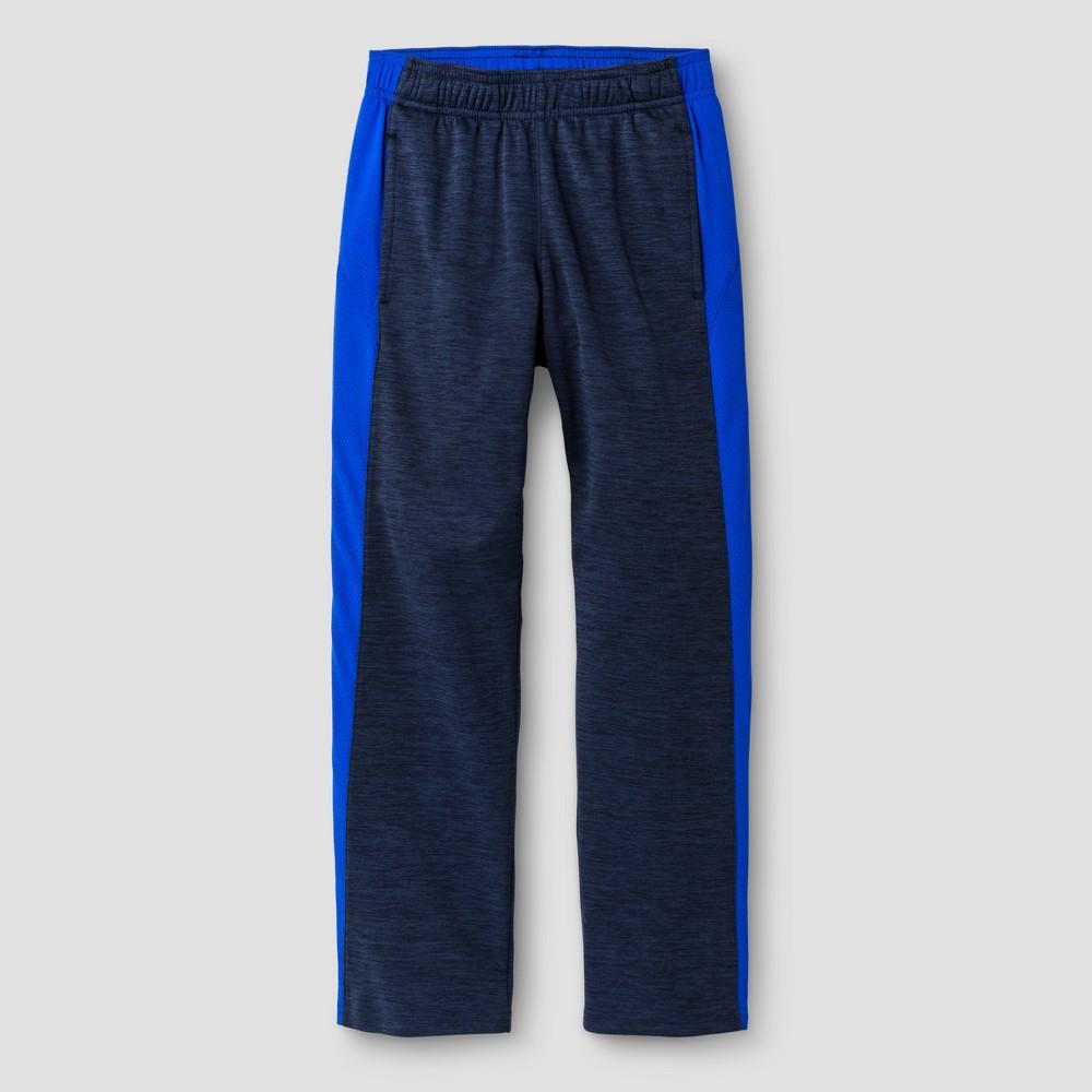 Boys Core Training Pants - C9 Champion Navy (Blue) XL
