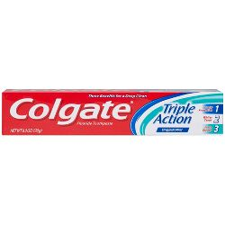 case Analysis Colgate Max Fresh Global Brand Rollout Case Study Solution & Analysis