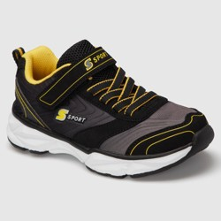 Boys' S Sport by Skechers Lapse Athletic Shoes