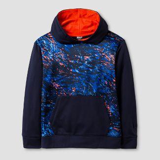 Boys' Hoodies & Sweatshirts : Target