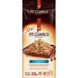 P.F. Chang's® Chicken Lo Mein - 22oz