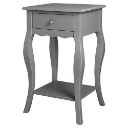 Kennedy Accent Table - Altra