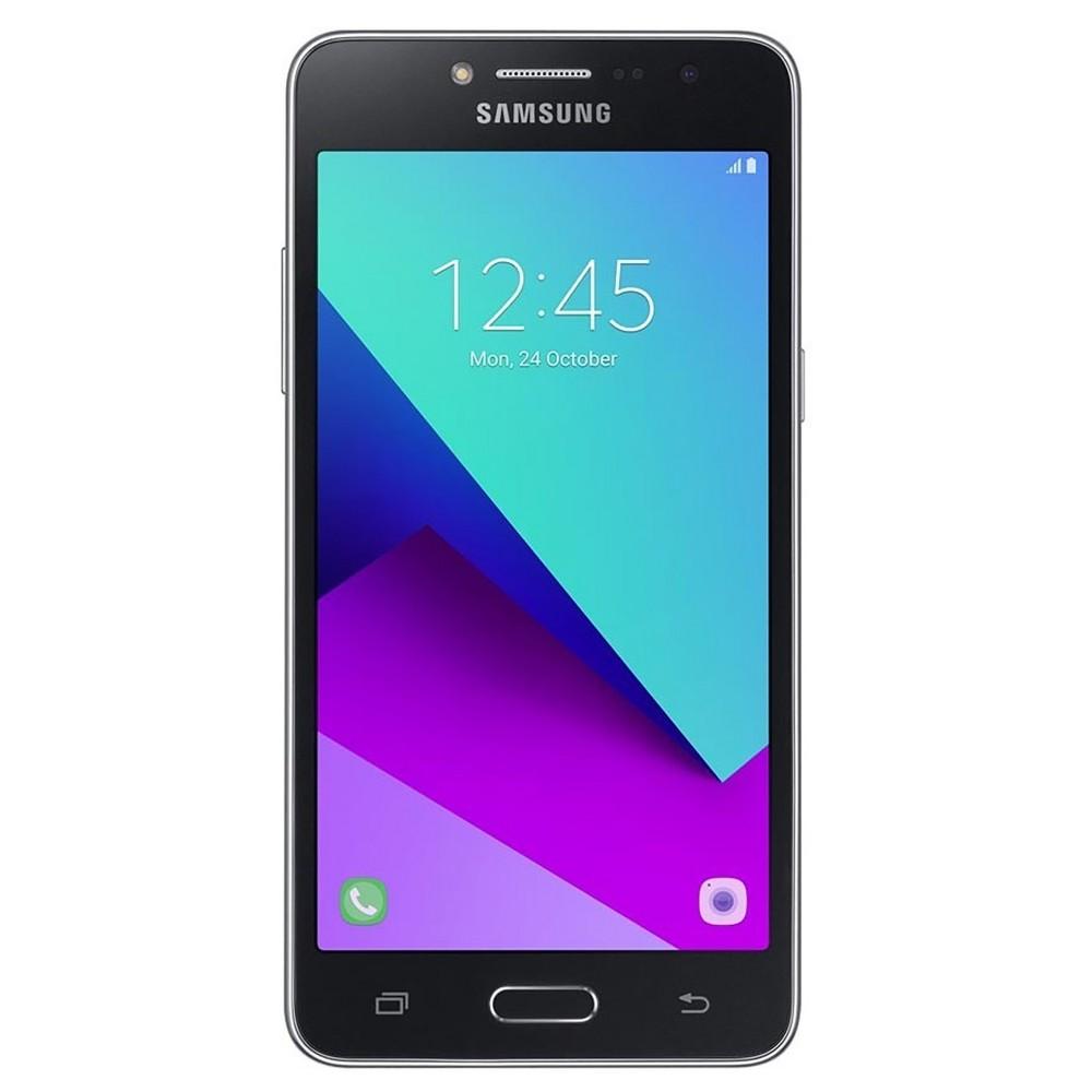 Samsung Galaxy J2 Prime Gsm 4G Lte Quad-Core Duos Phone (...