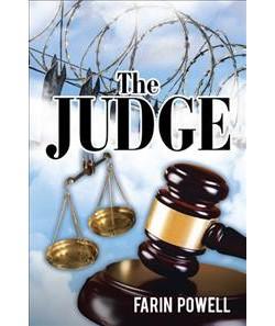 Judge (Paperback) (Farin Powell)