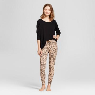 Women's Pajama Set - Xhilaration™ Riverweed L