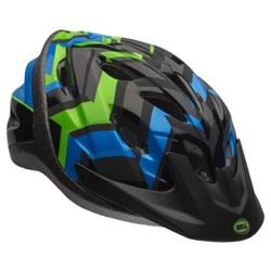Bell® Axle Youth Bike Helmet - Black
