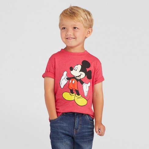 Baby Boys' T-Shirt - image 1 of 4