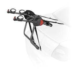 Bell® Cantilever 200 2-Bike Trunk Rack