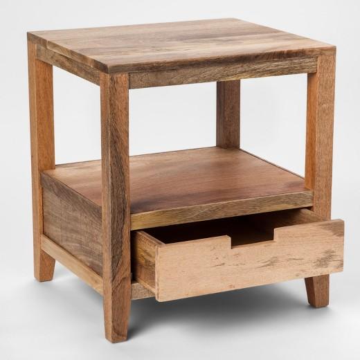 Wood Accent Table 1 Drawer Threshold Target : 52409145Alt02wid520amphei520ampfmtpjpeg from www.target.com size 520 x 520 jpeg 51kB