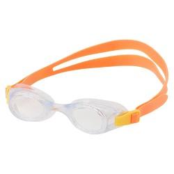 Speedo Kids Glide Goggle