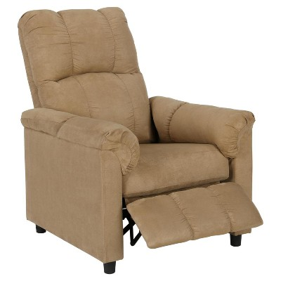 target living room chairs recliners chairs living room furniture target 11909