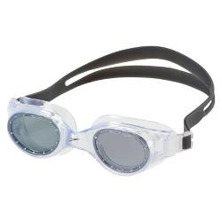 Speedo Adult Boomerang Goggle
