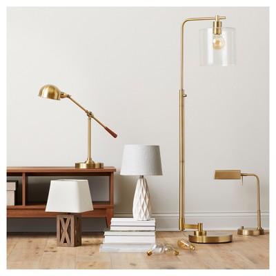 Desk Lamps Lighting Home Decor Target