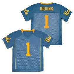 NCAA Boys' Replica Football Jersey UCLA Bruins