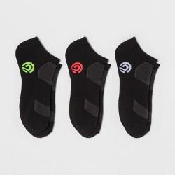 Women's Low-Cut Socks 3pk with Cushion - C9 Champion®