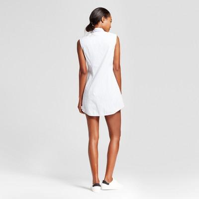 2705 white dove dress