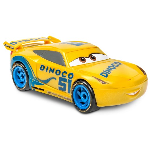 Racing Toy Cars In Science Wikipedia