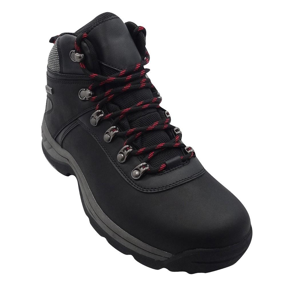 Winter Boots - Goodfellow & Co Marcel Black 7, Mens