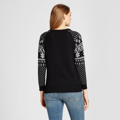 Women's Ugly Sweaters : Target
