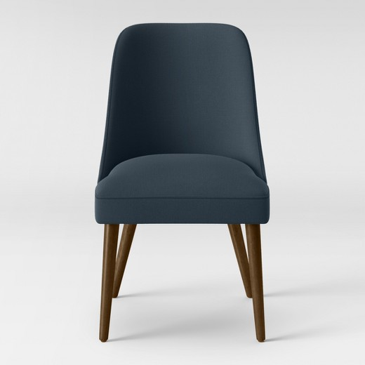 Target Kitchen Tables: Mid-Century Dining Chair
