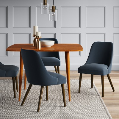 Carey Dining Chair - Threshold™ : Target