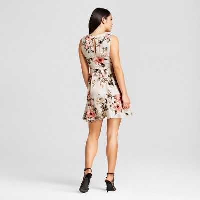 31454 n blackfoot dresses