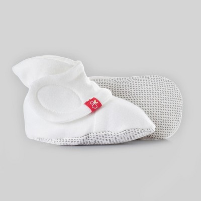 goumikids Baby goumiboots Drops - Gray 0-3M