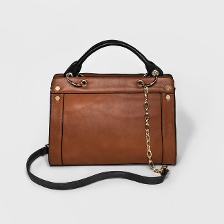 Satchels : Handbags : Target