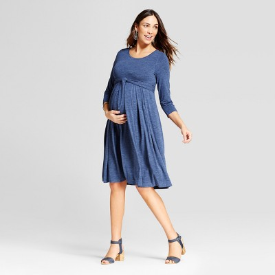 Maternity Clothes : Target