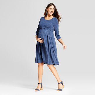 Maternity Dresses : Target