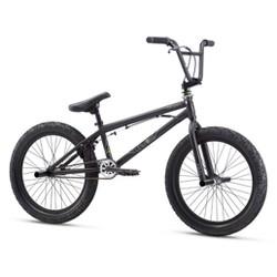 "Mongoose Legion L20 20"" Freestyle Bike"