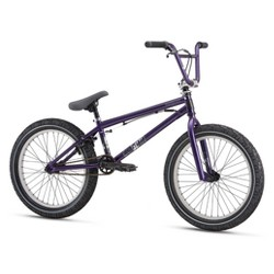 "Mongoose Legion L40 20"" Freestyle Bike"