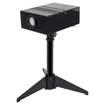 mr christmas programmable light sound laser show projector 10699 - Mr Christmas Lights And Sounds Of Christmas Outdoor