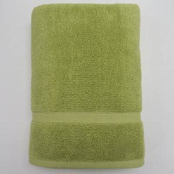 Perfectly Soft Solid Towel - Opalhouse™