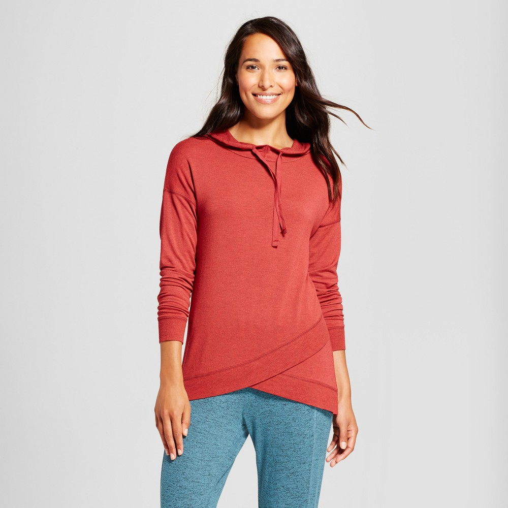 Womens Sleep sweatshirt Salsa XS