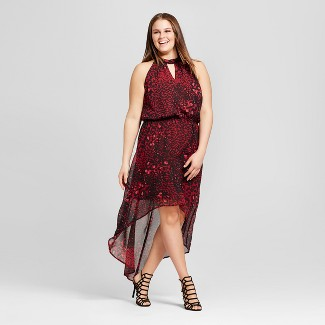 lily star : plus size clothing : target